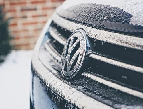Consejos y recomendaciones para poner a punto el coche en invierno