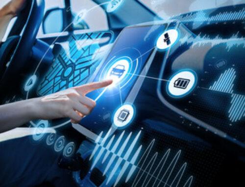 Novedades CES 2019 Las Vegas en tecnología y automoción