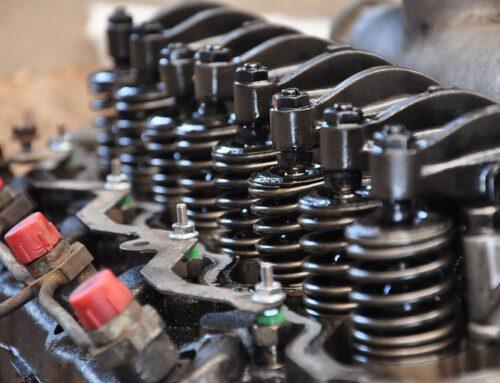 Desmontando mitos: ¿Es necesario calentar el motor del coche antes de arrancar?