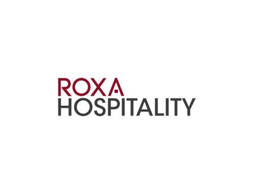 El Grupo Roxa reafirma su proyecto de expansión en el sector turístico con el lanzamiento de la gestora Roxa Hospitality