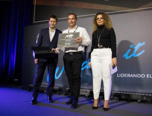 Peugeot Auto Yabisa líderes de cuota de mercado por segundo año consecutivo
